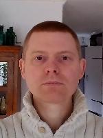 Mikael Sääf
