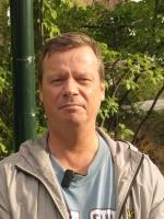 Richard Ahlström