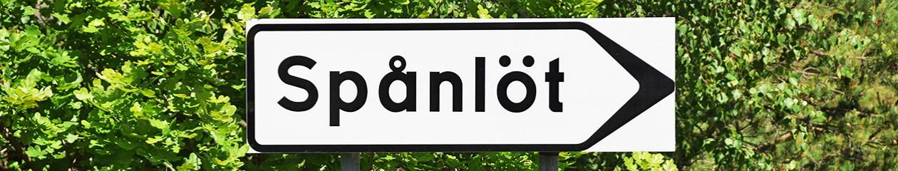 Spånlöts Samfällighetsförening – Åkersberga