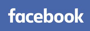 Spånlöts Facebookgrupp